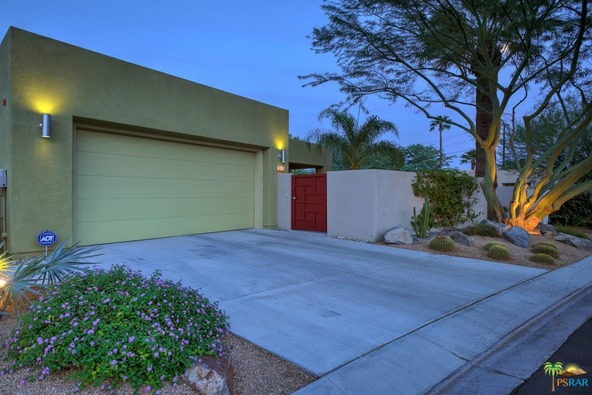 3030 Candlelight Ln., Palm Springs, CA 92264 Photo 25