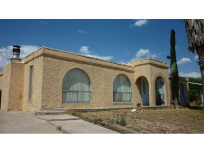 178 W. Jamestown Rd., Kearny, AZ 85137 Photo 2