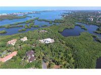 Home for sale: 208 Osprey Point Dr., Osprey, FL 34229