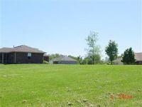 Home for sale: Lot 23 Kadee St., Crane, MO 65633