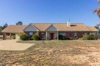 Home for sale: 2700 Mt. Pisgah, Kilgore, TX 75662