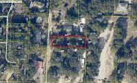 Home for sale: 611 Bullock Blvd., Niceville, FL 32578
