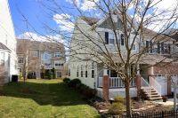 Home for sale: 513 Titus Rd., Lambertville, NJ 08530