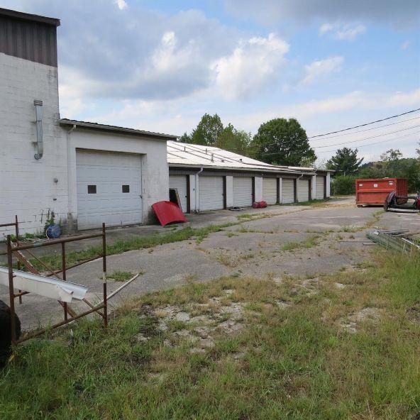 108 Parsons Pl., Barbourville, KY 40906 Photo 83
