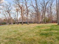 Home for sale: 3601 Madison St., Oak Brook, IL 60523
