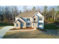 Home for sale: 8505 Berringer Point Dr., Gainesville, GA 30506