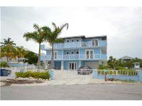 Home for sale: 185 Bahama Avenue, Key Largo, FL 33037