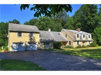 Home for sale: 15 Old Zoar Rd., Monroe, CT 06468