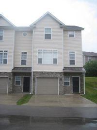 Home for sale: 1171 Appian Crossing Way, Lexington, KY 40517