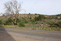 Home for sale: 420 Los Pinos, Santa Fe, NM 87507