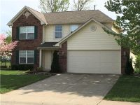 Home for sale: 6073 East Pioneer Pl., Columbus, IN 47203