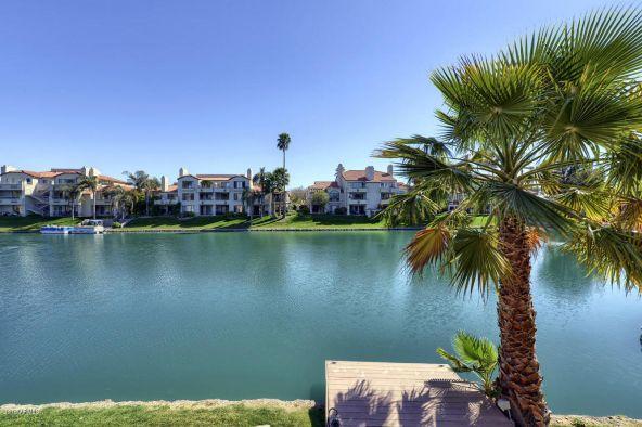 10149 E. Topaz Dr., Scottsdale, AZ 85258 Photo 2