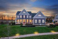Home for sale: 0 Winesap Ct., Aldie, VA 20105