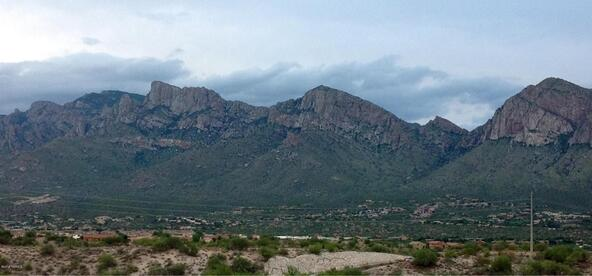 11115 N. Desert Whisper, Tucson, AZ 85737 Photo 3