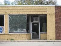 Home for sale: 8004 West Oakton St., Niles, IL 60714
