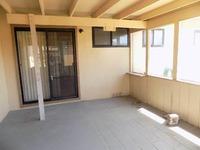 Home for sale: 350 Elba Cir., Marina, CA 93933