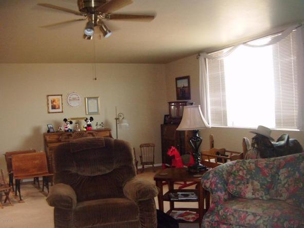 9 Cochise Ln., Bisbee, AZ 85603 Photo 21