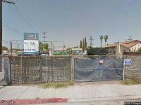 Home for sale: Cole Pl., Huntington Park, CA 90255