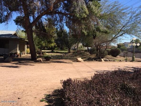 7302 W. Thomas Rd., Phoenix, AZ 85033 Photo 3