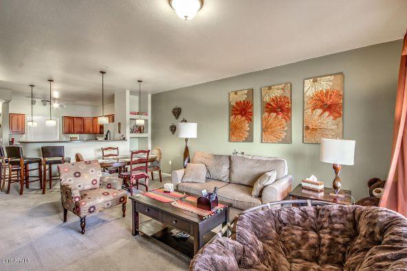 920 E. Devonshire Avenue, Phoenix, AZ 85014 Photo 14