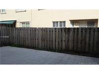 Home for sale: 3119 N.W. 101st Pl. # 3119, Doral, FL 33172