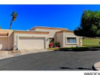 Home for sale: 2224 Littler Ln. # 12, Lake Havasu City, AZ 86406