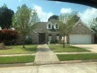 Home for sale: 5025 Kings Ct., Orangefield, TX 77630