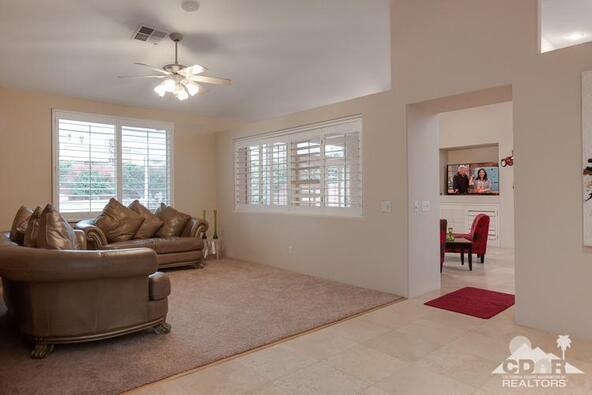 40600 Via Fonda, Palm Desert, CA 92260 Photo 5
