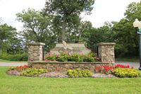 Home for sale: 4 Calais Ct., Oakwood Hills, IL 60013