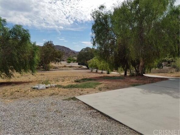 15731 Sierra Hwy., Canyon Country, CA 91390 Photo 50
