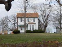 Home for sale: 5364 Bachman Rd., Shipman, IL 62685