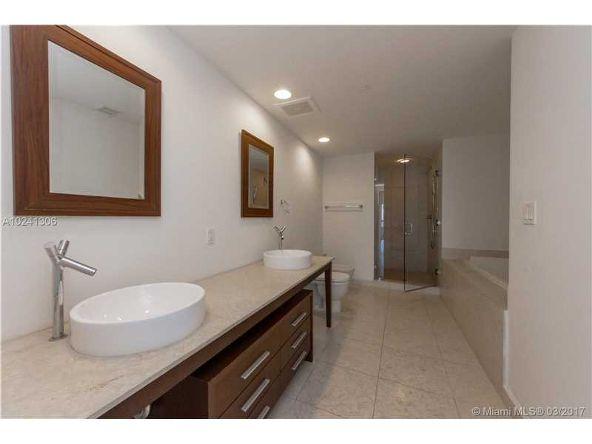 475 Brickell Ave. # 4515, Miami, FL 33131 Photo 10