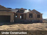 Home for sale: 6111 W. 5350 S., Hooper, UT 84315