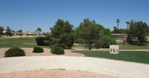 14006 W. Parada Dr., Sun City West, AZ 85375 Photo 24