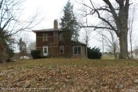 Home for sale: 14460 S. Bauer Rd., Grand Ledge, MI 48837