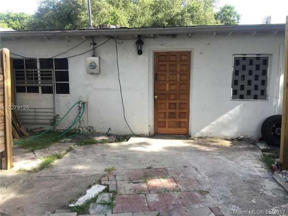 752 N.W. 81st St., Miami, FL 33150 Photo 3