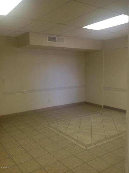 1101 N. San Antonio Avenue, Douglas, AZ 85607 Photo 25