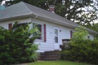 Home for sale: 730 Beech, Centralia, IL 62801