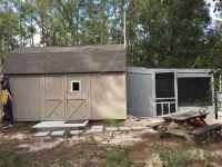 Home for sale: 7901 Forest Hills Rd., Melrose, FL 32666