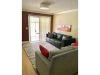Home for sale: 3823 N. Oak Dr., Tampa, FL 33611