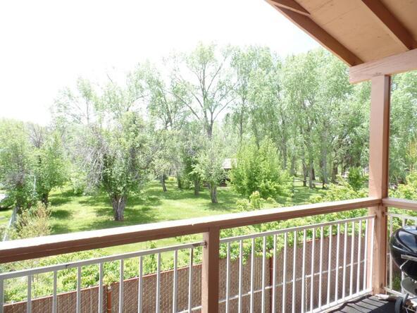 1638 S. Penrod Ln., Pinetop, AZ 85935 Photo 16