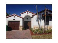 Home for sale: 9841 N.W. 9 St., Miami, FL 33172