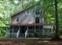 Home for sale: 417 S. Pine Hill Rd., Griffin, GA 30224