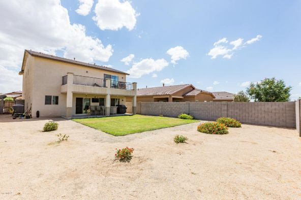 1532 W. Crape Rd., San Tan Valley, AZ 85140 Photo 20