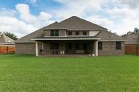 Home for sale: 3102 Santa Olivia, Mission, TX 78572