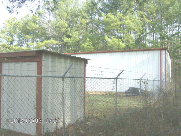940 Boundry St., Eufaula, AL 36027 Photo 11