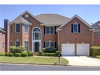 Home for sale: 115 Ennisbrook Dr. S.E., Smyrna, GA 30082