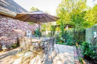 Home for sale: 12104 Anna Dr., Hammond, LA 70403