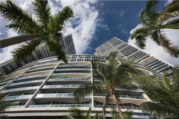 495 Brickell Ave. # Bay806, Miami, FL 33131 Photo 3