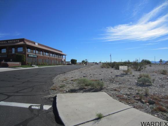 2540 N. Kiowa Blvd., Lake Havasu City, AZ 86403 Photo 5